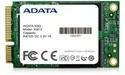 Adata XM13 60GB