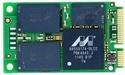 Crucial m4 64GB (mSata)
