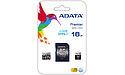 Adata SDHC UHS-I 16GB