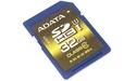 Adata SDHC Premier Pro UHS-I 32GB