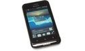 Sony Xperia Tipo Black