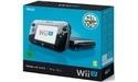 Nintendo Wii U Premium Black