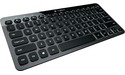 Logitech K810 Illuminated Keyboard