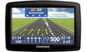 TomTom XL Europe 42 IQR + TMC