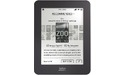 Kobo eReader Mini Black
