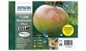 Epson T1286