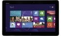 Asus VivoTab TF810C-1B025W 64GB