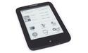 BeBook Touch E-reader WiFi Black