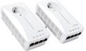 Asus HomePlug AV 500Mbps Powerline Adapter PL-X52P