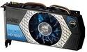 HIS Radeon HD 7850 IceQ X Turbo 1GB