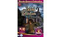 Behind the Reflection 2, Witch\'s Revenge (PC)