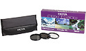 Hoya Digital Filter Introduction kit 52mm