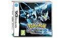 Pokémon Black 2 (Nintendo 3DS)