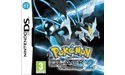 Pokémon Black 2 (Nintendo DS)
