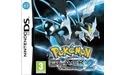 Pokémon Black 2 (Nintendo DS)