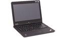 Lenovo ThinkPad Twist S230u (N3C26MH)