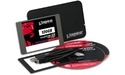 Kingston SSDNow V300 120GB (notebook kit)