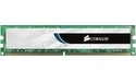 Corsair ValueSelect 8GB DDR3-1600 CL11 kit