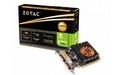 Zotac GeForce GT 640 Synergy Edition 1GB