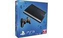 Sony PlayStation 3 Slim 12GB