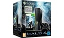 Microsoft Xbox 360 250GB Halo 4 Pack