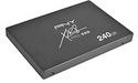 PNY XLR8 Pro 240GB