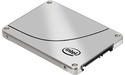 Intel DC S3700 200GB