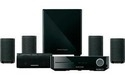 Harman Kardon BDS 770