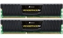 Corsair Vengeance 16GB DDR3-1600 CL9 LP kit