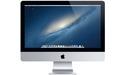 "Apple iMac 21.5"" (MD094N/A)"