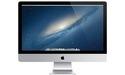 "Apple iMac 27"" (MD096FN/A)"