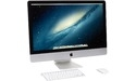 "Apple iMac 27"" (MD096N/A)"