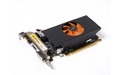 Zotac GeForce GT 640 LP 2GB