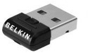 Belkin Bluetooth 4.0 USB Adapter