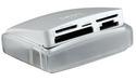 Lexar Multi Cardreader 25-in-1
