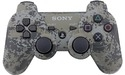 Sony PS3 Wireless DualShock Controller Camouflage