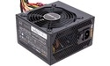 Be quiet! System Power 7 300W