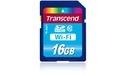Transcend Wi-Fi SD Card 16GB