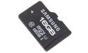 Samsung MicroSDHC Class 10 16GB