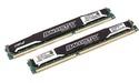 Crucial Ballistix Sport VLP 8GB DDR3L-1600 CL9 kit