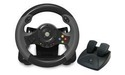 Hori Racing Wheel EX2