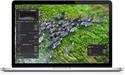 "Apple MacBook Pro Retina 13"" (MD212FN/A)"