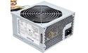 FSP FSP300-60HCN 300W