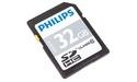 Philips SDHC Class 10 32GB