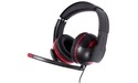 Thrustmaster Y250-C Wired Gaming Headset