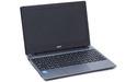 Acer Chromebook C710-B847Cii