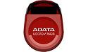 Adata UD310 16GB Red
