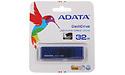 Adata DashDrive UV110 32GB Blue