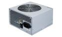 Chieftec GPA-450S8 450W