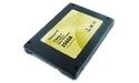 Integral Z Series 3 128GB